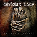 Darkest Hour: The Human Romance
