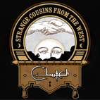 Clutch: Strange Cousins From The West