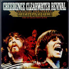 Creedence Clearwater Revival: Chronicle, Vol. 1
