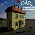 Stories Of A Stranger