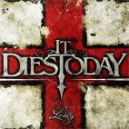It Dies Today: Lividity