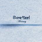 Longview: Mercury