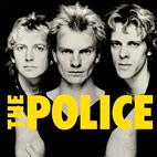 Police: The Police