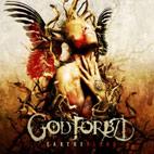 God Forbid: Earthsblood
