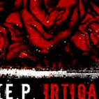 Irtiqa