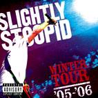 Winter Tour '05-'06