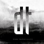 Dark Tranquillity: Fiction