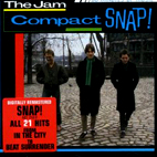The Jam: Compact Snap!