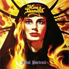 King Diamond: Fatal Portrait