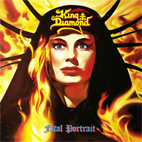 King Diamond: Fatal Portrait
