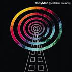 tobyMac: Portable Sounds