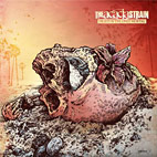 The Acacia Strain: Death Is The Only Mortal