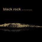 Joe Bonamassa: Black Rock