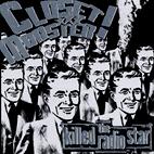 Closet Monster: Killed The Radio Star