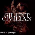 Silent Civilian: Rebirth Of The Temple