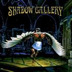 Shadow Gallery: Shadow Gallery