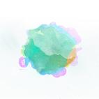 Glassjaw: Coloring Book EP