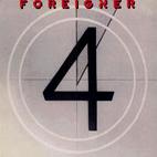 Foreigner: 4