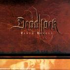 Deadlock: Earth.Revolt