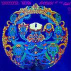 Grateful Dead: Anthem Of The Sun