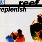 Reef: Replenish