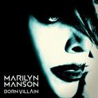 Marilyn Manson: Born Villain