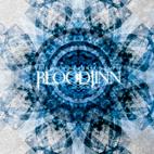 Bloodjinn: This Machine Runs On Empty