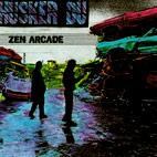 Hüsker Dü: Zen Arcade
