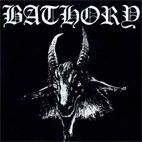 Bathory: Bathory