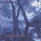 Insomnium: Demo 1999