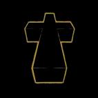 Justice: Cross