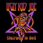 Ugly Kid Joe: Stairway To Hell [EP]