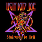 Stairway To Hell [EP]