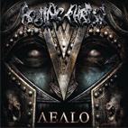 Rotting Christ: Aealo
