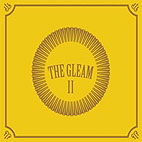 The Avett Brothers: The Second Gleam