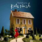 Kate Nash: Made Of Bricks