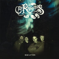 Rasmus: Dead Letters