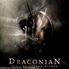 Draconian: Turning Season Within