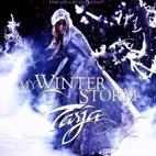 Tarja: My Winter Storm