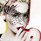 Kylie Minogue: X