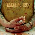 Alkaline Trio: Remains
