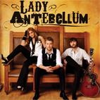 Lady Antebellum: Lady Antebellum