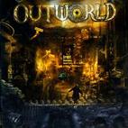 Outworld: Outworld