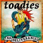 No Deliverance