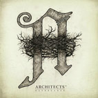 Architects: Daybreaker
