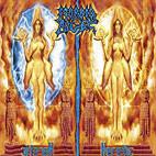 Morbid Angel: Heretic