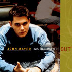 John Mayer: Inside Wants Out