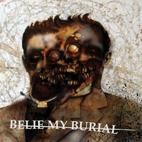 Belie My Burial EP