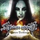 Shadows Entwined: Divine Darkness
