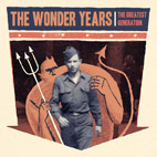 The Wonder Years: The Greatest Generation